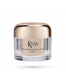 Moisturizing & Renewal Cream 50 ml.
