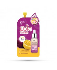 White Face Anti Melasma Serum 10 ML.