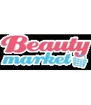 Beautymarket - Kisaa