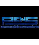 Pens - Kisaa