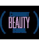 Beauty Seoul - Kisaa