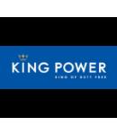 King Power - Kisaa