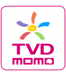 TVDmomo - Kisaa