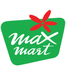 Maxmart - Kisaa