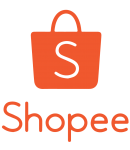 Shopee - Kisaa