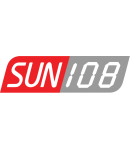 Sun108 - Kisaa